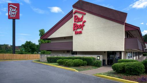98aa514c-red-roof-inn-columbia-west