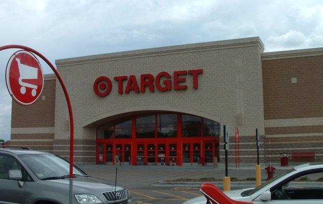 illinois_target_store