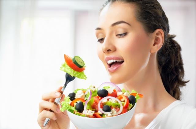 sensa-diet-plan-scam.jpg