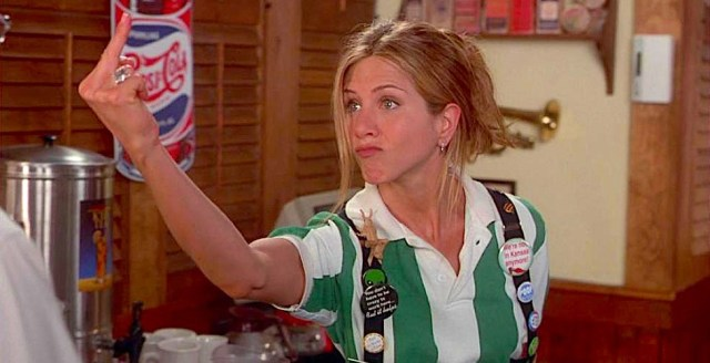 aniston-waitress