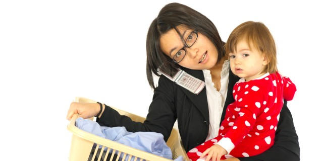 o-BABY-WORKING-JAPANESE-facebook