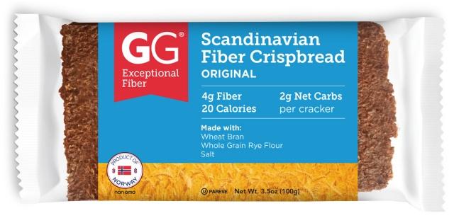 gg-crispbread-original-072717