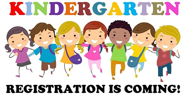 1_kindergarten-registration